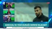 Flaş gelişme! Beşiktaş'ı UEFA'ya şikayet edecekler