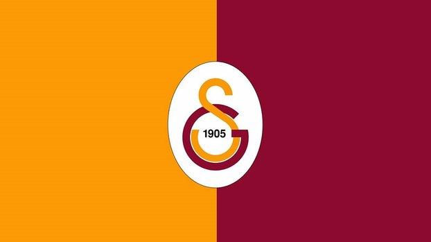 Son dakika spor haberi: Galatasaray Kadın Basketbol Takımı'nda Samantha Whitcomb sezonu kapattı #