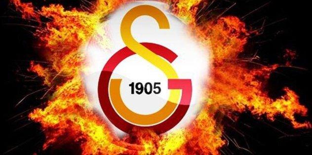 Jimmy Durmaz Galatasaray'a geliyor!