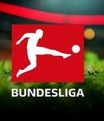Bundesliga ne zaman başlayacak? Canlı yayında açıkladı!