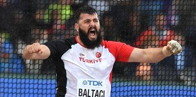 """""""Çok zorlu bir kupa mücadelesi bizi bekliyor"""""""
