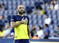 """Fenerbahçe'de karar verildi! """"Vedat'ı göndermemiz için..."""""""