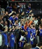 Anadolu Efes'in 2019-2020 sezonu erken kombine satışı başladı