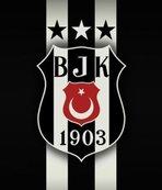 Beşiktaş'ta sağ bek operasyonu!