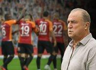 4 isim bedavaya geliyor! İşte 2021 model Galatasaray