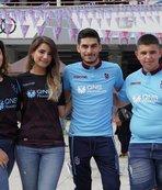 Trabzonspor'un 51'inci kuruluş yıldönümü etkinlikleri başladı