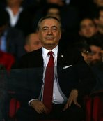 Başkan Cengiz'den iddialı açıklamalar!