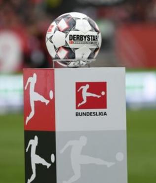 Almanya'da karar verildi! Gelecek sezon seyirci...