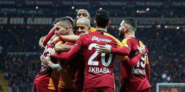 Levent Tüzemen: Favori Galatasaray - UEFA Şampiyonlar Ligi -