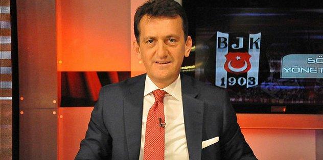 Beşiktaş'ta şampiyonluk inancı tam