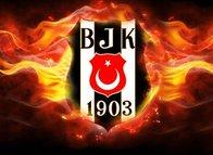 Beşiktaş'ta forvet harekatı! Abdullah Avcı onayı verdi