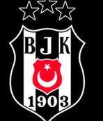 Beşiktaş'ta yeni divan kurulu başkanı belli oldu