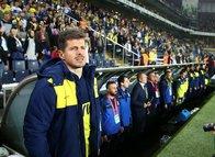 Emre Belözoğlu'dan Galatasaray'ı kızdıracak transfer! Kiralık gelecek