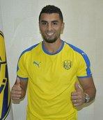 8. transfer Mokhtar