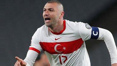 Son dakika spor haberi: İtalya - Türkiye maçı seyircili oynanacak!