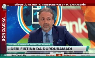 Zeki Uzundurukan: Önceden hazırlanmış senaryo Meler ile sahneye kondu