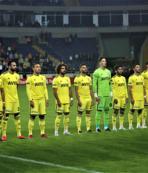 Fenerbahçe'ye PFDK şoku!