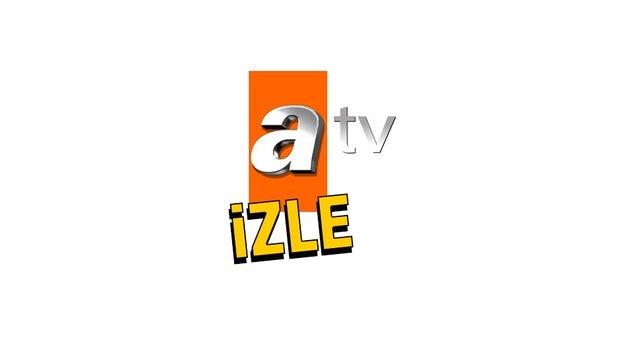 atv CANLI İZLE (HD) - atv dizileri  / ATV YAYIN AKIŞI