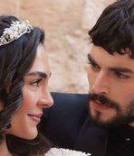 Hercai 2. yeni bölümde Miran, Reyyan ile evlenip intikamını alabilecek mi?