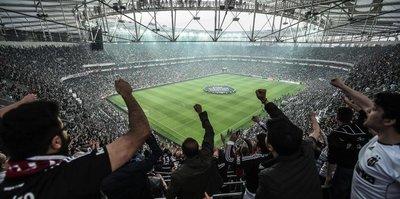Konyaspor biletleri bugün satışa çıktı