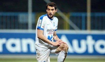 Beşiktaş stoper için Skoric'i istiyor
