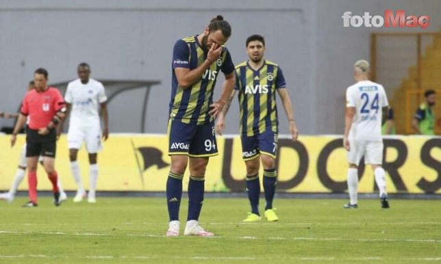Son dakika transfer haberleri: Emre Belözoğlu telefonla görüşmüştü! Transferi Almanlar duyurdu