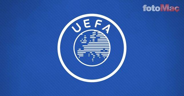 UEFA'dan tarihi karar! Yeni platform UEFA.tv duyuruldu!