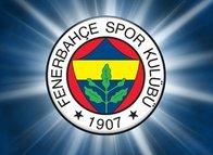 Fenerbahçe'de yılın transferi devre arasında geliyor