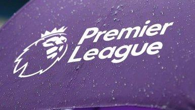İngiltere Premier Lig'de 2 corona virüsü vakası tespit edildi