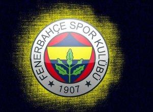 Fenerbahçe'ye 2 yıldız birden!