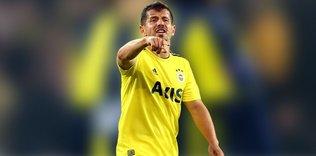 fenerbahce super ligin yildizini kapiyor takas arti para teklifi 1595426436007 - Fenerbahçe'den Ömer Faruk Beyaz'a teklif! İşte ailesinin cevabı