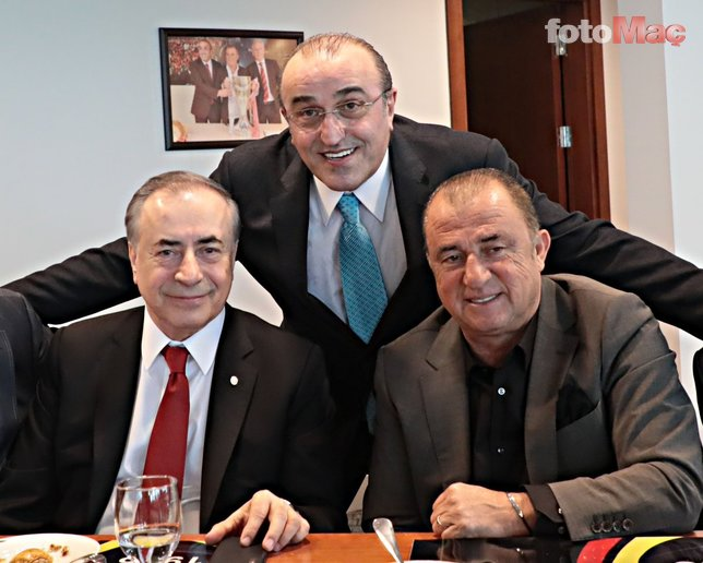 Galatasaray'a Çin piyangosu! 18 milyon Euro'ya gidiyor...Son dakika transfer haberleri