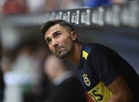 Hasan Ali Kaldırım'dan Galatasaray'a transfer açıklaması!