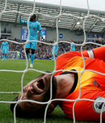 Tottenham'da Hugo Lloris şoku!
