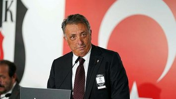 Çebi'den Ajax maçı öncesi iddialı sözler!