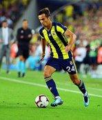Son dakika: Fenerbahçe ayrılığı resmen açıkladı!