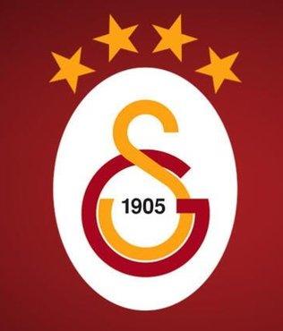 Eski Galatasaraylı Milan Macvan parkeye veda etti!