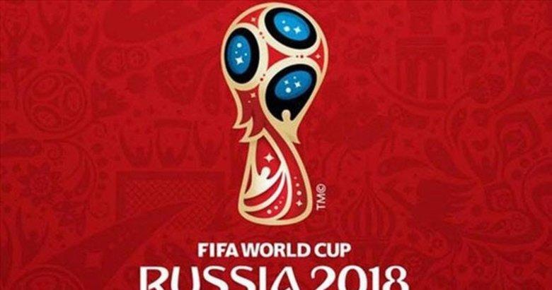 Dünya Kupası'nda dopingli sporcu yok