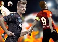 Süper Lig futbolcularının değerleri güncellendi! İşte o sıralama...
