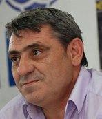 Fadıl Vokrri vefat etti