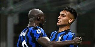 inter 2 0 napoli mac sonucu 1595974425897 - Hakan Çalhanoğlu durdurulamıyor! İtalya'yı fethetti