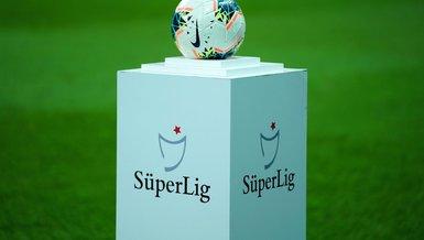 Son dakika spor haberleri | Adana Demirspor ve Giresunspor Süper Lig'de!