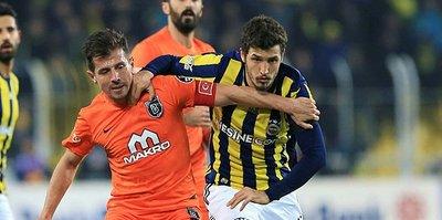 Fenerbahçeli Salih Uçan Muğlaspor'a ziyaret