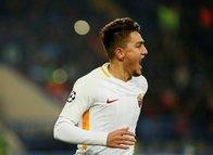 Cengiz Ünder'den Real Madrid açıklaması!