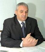 MHK Başkanı Sabri Çelik'ten ilk açıklama