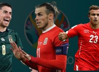 EURO 2020'deki rakiplerimizi tanıyalım