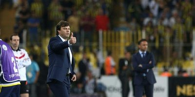 Yeni Malatyaspor teknik direktörünü arıyor