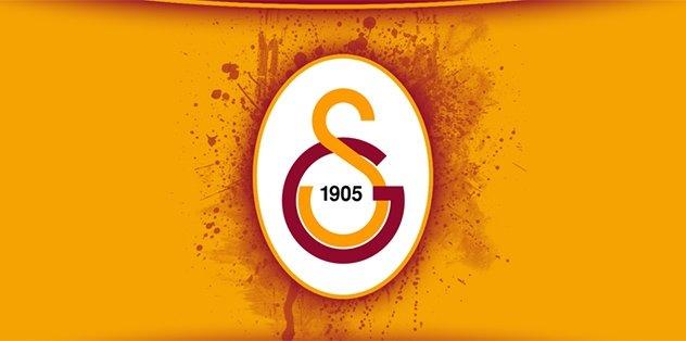 Galatasaray'da 4 güzel haber
