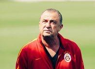Galatasaray'da ilk ayrılık gerçekleşiyor! İşte yeni adresi ve bonservis bedeli