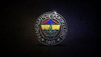 Fenerbahçe'den kural hatası itirazı!